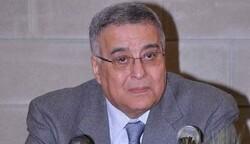 Abdallah Bou Habib