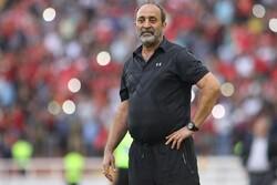 Akbar Misaghian takes charge of Padideh